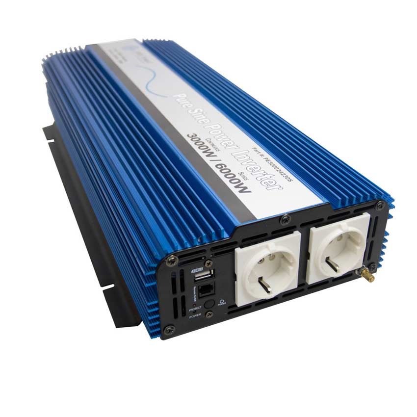 12vdc To 230vac 60w Inverter Circuit