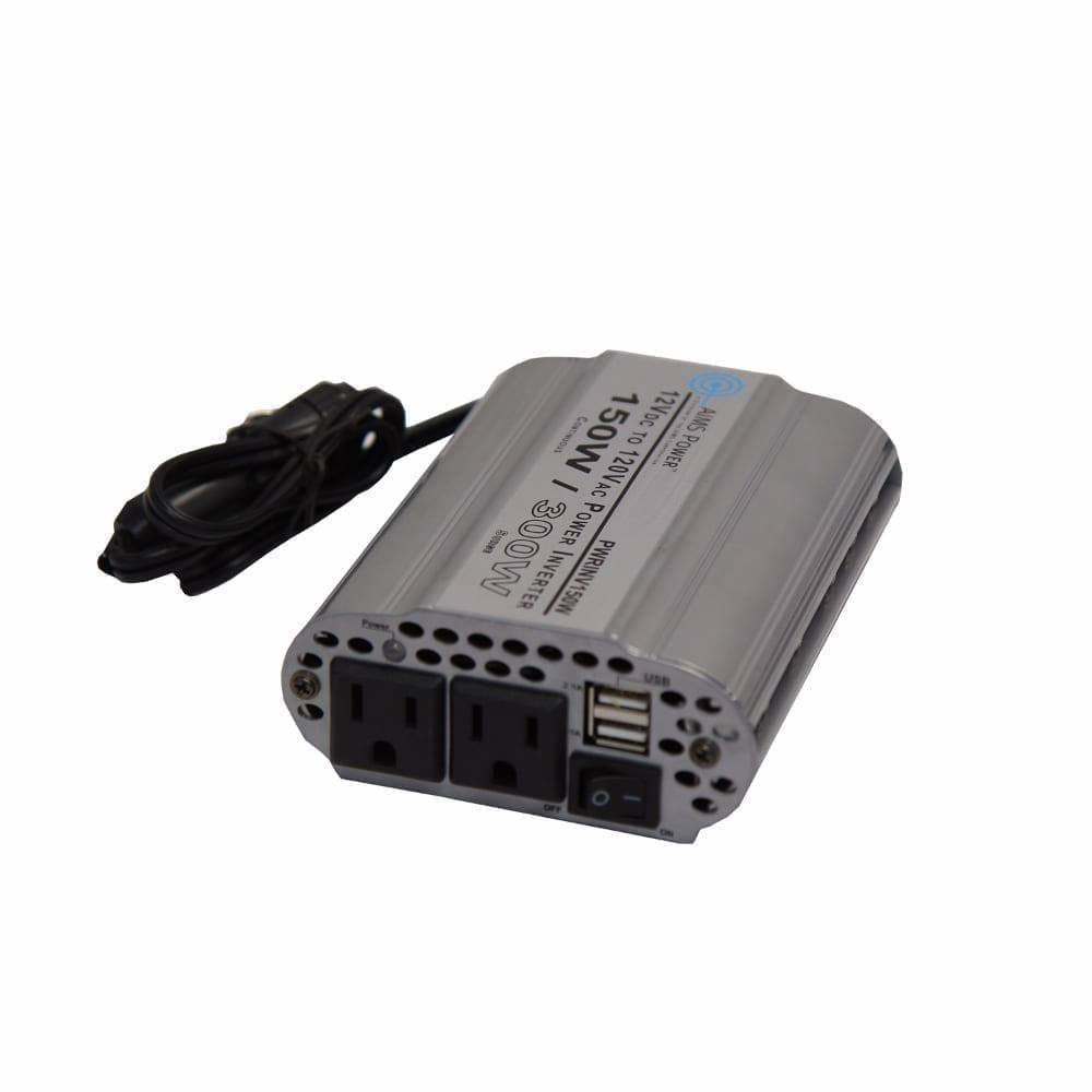 Z2 moreover Manufacturing Solutions moreover 2550 additionally Gledbtspk Bluetooth Speaker besides Fluke 175 Digital Multimeter. on power cable