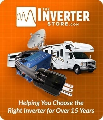 The Inverter Store