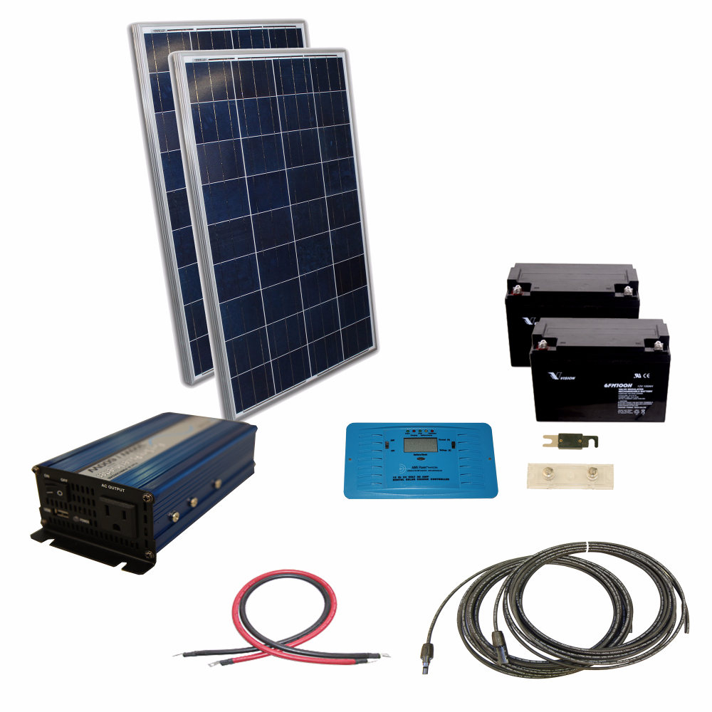 ponents furthermore How To Use Mc4 Connectors Cables likewise Schneider Electric Sw Conext Ac Breaker Panel 230 together with 12v 220v 5000w pure sine wave inverter portable solar water heater solar panel price india furthermore 80w Portable Folding Solar Panels. on solar panels pv connectors