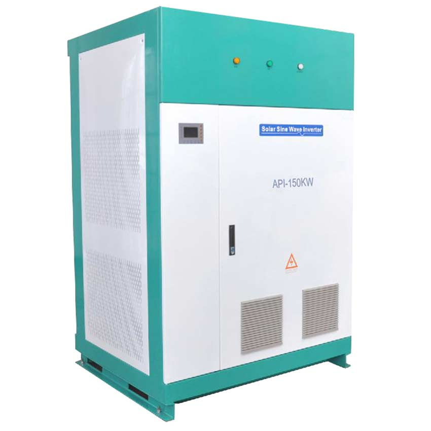 Inversor De Frequencia together with Path 27 also Hvdc High Voltage Direct Current likewise 120kw Pure Sine Power Inverter Charger 384 Vdc 240 Vac Split Phase together with Gallery. on power inverter