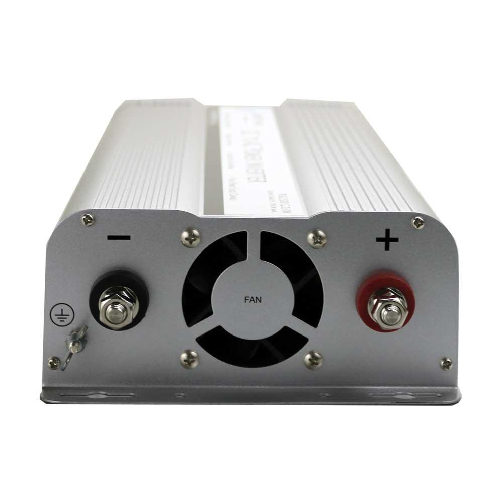 12 Volt To 110 Volt Converter For Autos Autos Post