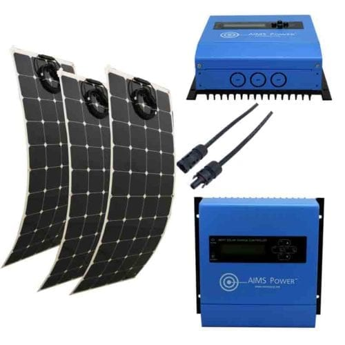 Solar Kits for Mobile Businesses, Portable Solar Kits on hybrid mobile home, green mobile home, earth mobile home, double roof on mobile home, heat pumps mobile home, flooring mobile home, universal mobile home, gutters mobile home, residential mobile home, insulation mobile home, water mobile home, steel mobile home, de markies mobile home, home mobile home, natural gas mobile home, windows mobile home, electric mobile home, siding mobile home, real estate mobile home, antique vintage mobile home,