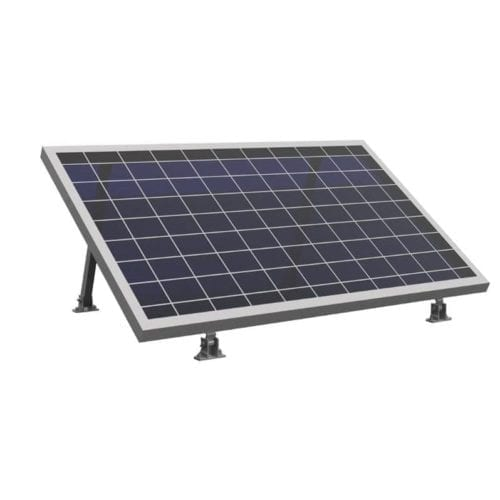 Solar Products: Solar Panels, Racks, Cables, Connectors