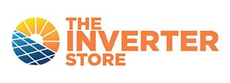 The Inverter Store Logo